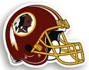 Washington Redskins 12