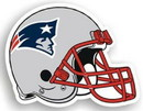 New England Patriots 12