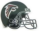 Atlanta Falcons 12