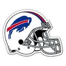 Buffalo Bills 12