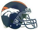 Denver Broncos 12