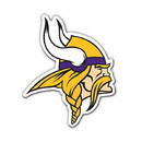 Minnesota Vikings 12