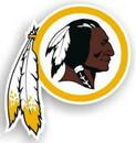 Washington Redskins 12
