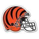 Cincinnati Bengals 8