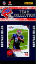 Buffalo Bills 2010 Score Team Set