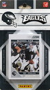 Philadelphia Eagles 2011 Score Team Set