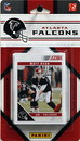 Atlanta Falcons 2011 Score Team Set