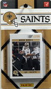 New Orleans Saints 2011 Score Team Set