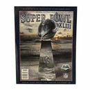 Super Bowl 51 Program