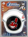 Cleveland Indians Coaster Set Jersey Style