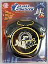 Purdue Boilermakers Jersey Coaster Set