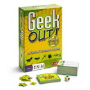 Geek Out! Table Top Edition