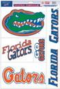 Florida Gators Decal 11x17 Ultra