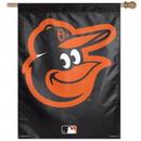 Baltimore Orioles Banner 27x37