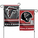 Atlanta Falcons Garden Flag 11x15