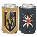 Wincraft Can Cooler