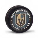 Vegas Golden Knights Hockey Puck Bulk Special Order