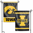 Iowa Hawkeyes 11