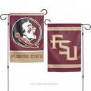 Florida State Seminoles Garden Flag 11x15