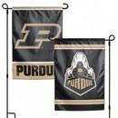 Purdue Boilermakers Garden Flag 11x15