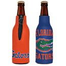 Florida Gators Bottle Cooler