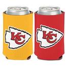 Kansas City Chiefs Can Cooler