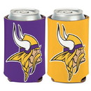 Minnesota Vikings Can Cooler