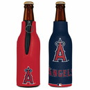 Los Angeles Angels Bottle Cooler