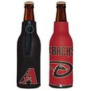 Arizona Diamondbacks Bottle Cooler