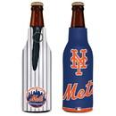 New York Mets Bottle Cooler