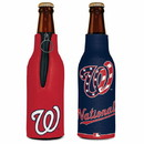 Washington Nationals Bottle Cooler