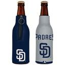 San Diego Padres Bottle Cooler