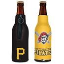Pittsburgh Pirates Bottle Cooler