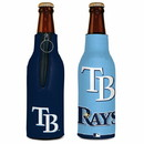 Tampa Bay Rays Bottle Cooler