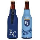 Kansas City Royals Bottle Cooler