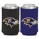 Baltimore Ravens Can Cooler