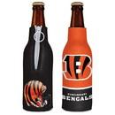 Cincinnati Bengals Bottle Cooler