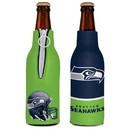 Seattle Seahawks Bottle Cooler