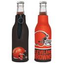Cleveland Browns Bottle Cooler