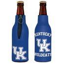 Kentucky Wildcats Bottle Cooler
