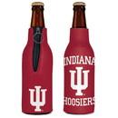 Indiana Hoosiers Bottle Cooler