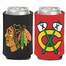 Chicago Blackhawks Can Cooler