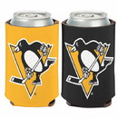 Pittsburgh Penguins Can Cooler