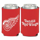 Detroit Red Wings Can Cooler