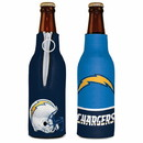Los Angeles Chargers Bottle Cooler