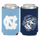 North Carolina Tar Heels Can Cooler