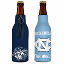 North Carolina Tar Heels Bottle Cooler