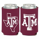 Texas A&M Aggies Can Cooler