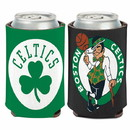 Boston Celtics Can Cooler