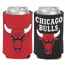 Chicago Bulls Can Cooler